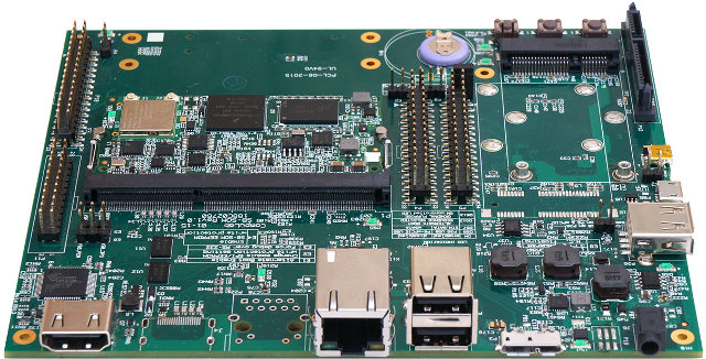 Freescale_i.MX_6UltraLite_SBC