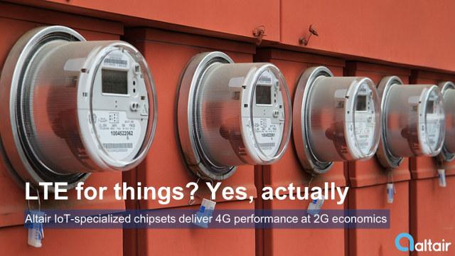 LTE_Smart_Meters