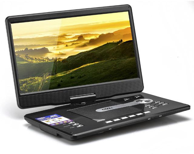 portable_DVD_Player_HDMI_input