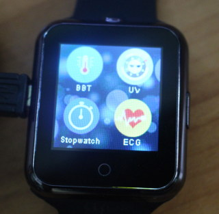 D3_Smartwatch_Body_Temperature_UV_StopWatch_ECG