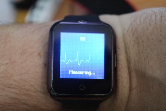 D3_Smartwatch_ECG