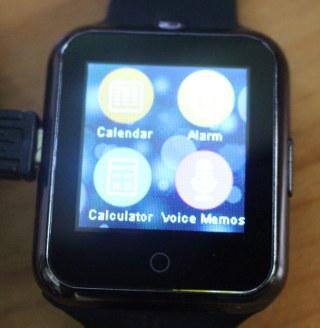 D3_smartwatch_Calendar