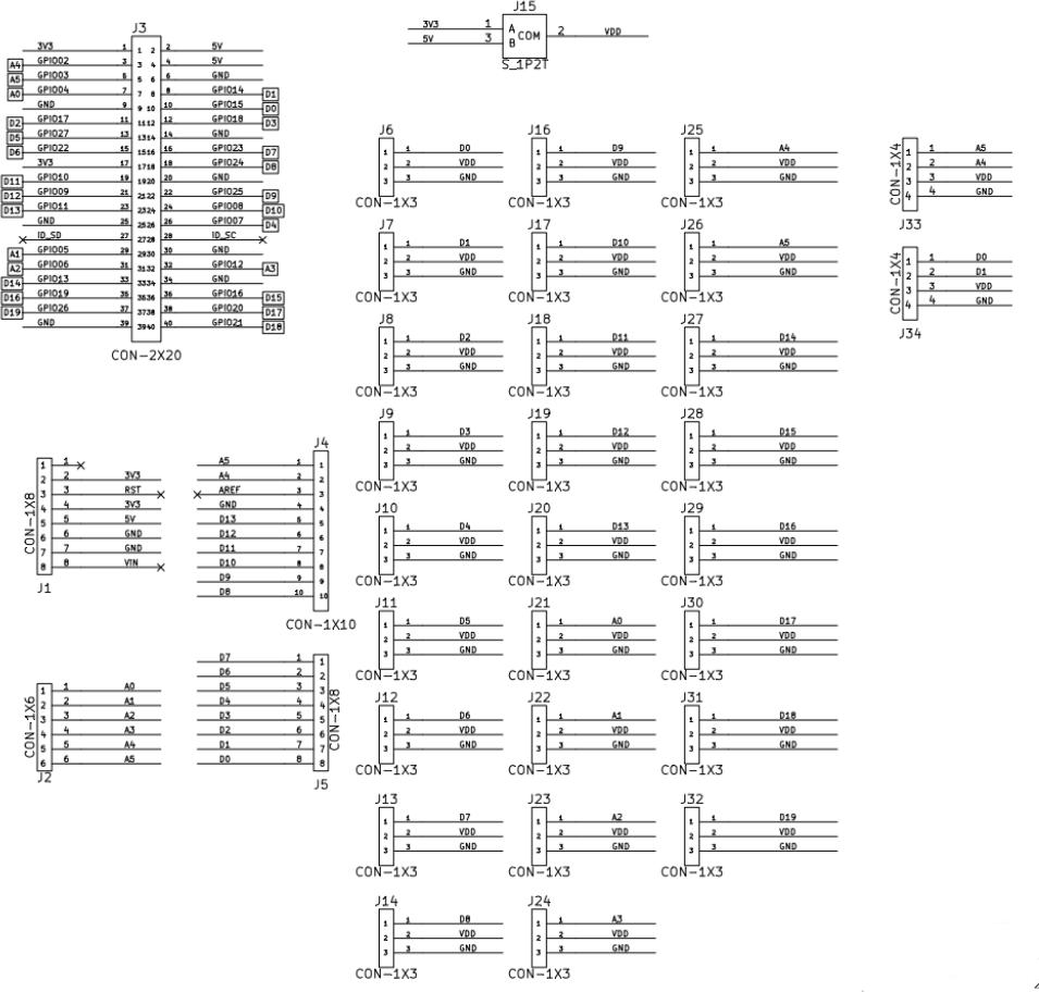 Raspberry_Pi_to_Arduino_Board_Schematics