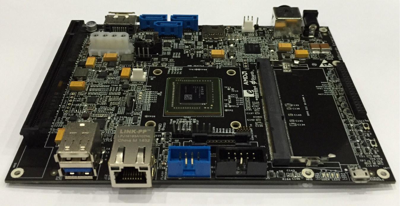 AMD_96Boards