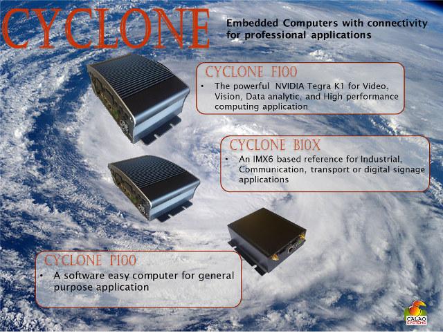 Cyclone_F100