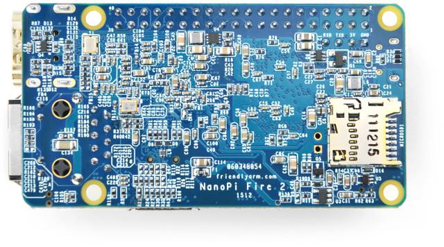 NanoPi_Fire_2