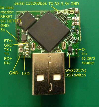 Zsun_WiFi_Card_Reader_Pin_Descriptions