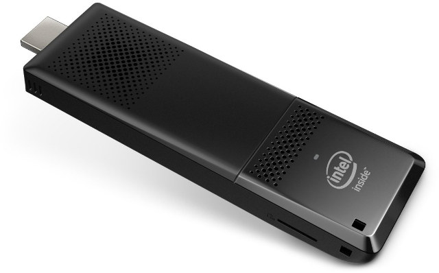 Intel_Compute_Stick_Atom_X5