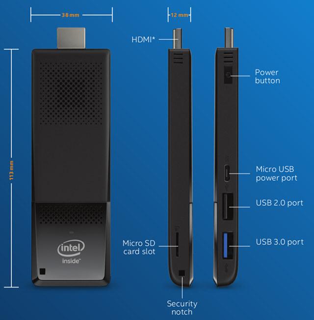 Intel_Compute_Stick_Atom_x5 (1)