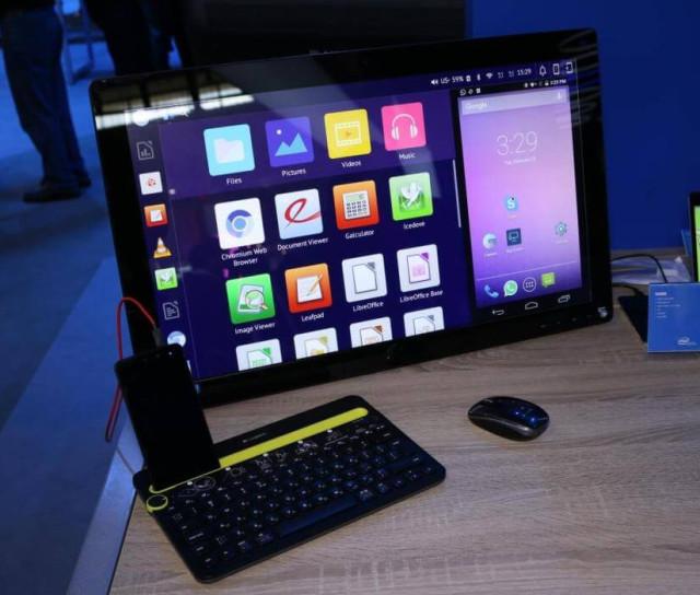 Intel_x3_Debian_Android_Smartphone-e1456299462939