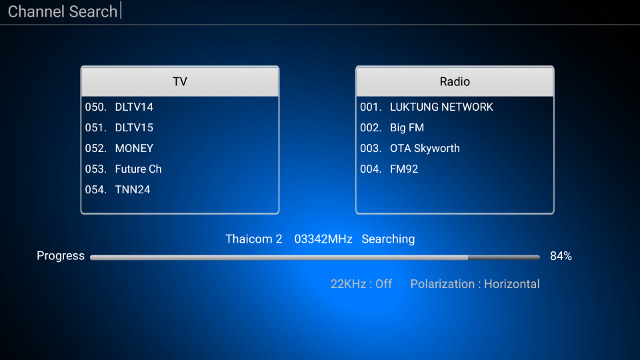 K1_Plus_DVB-S2_Scan