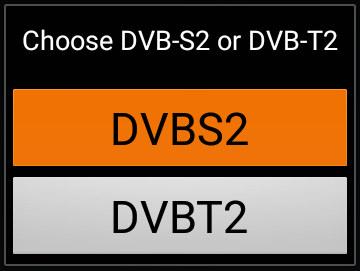 K1_Plus_DVB-T2_DVB-S2