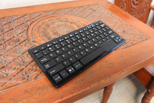 K3_Wintel_Keyboard_Computer