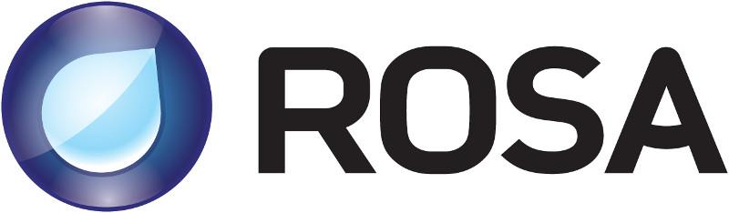 Logo_ROSA