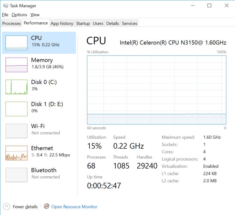 MINIX_NGC-1_CPU_Usage-768x704