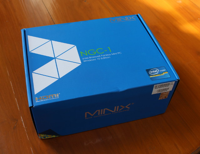 MINIX_NGC-1_Package