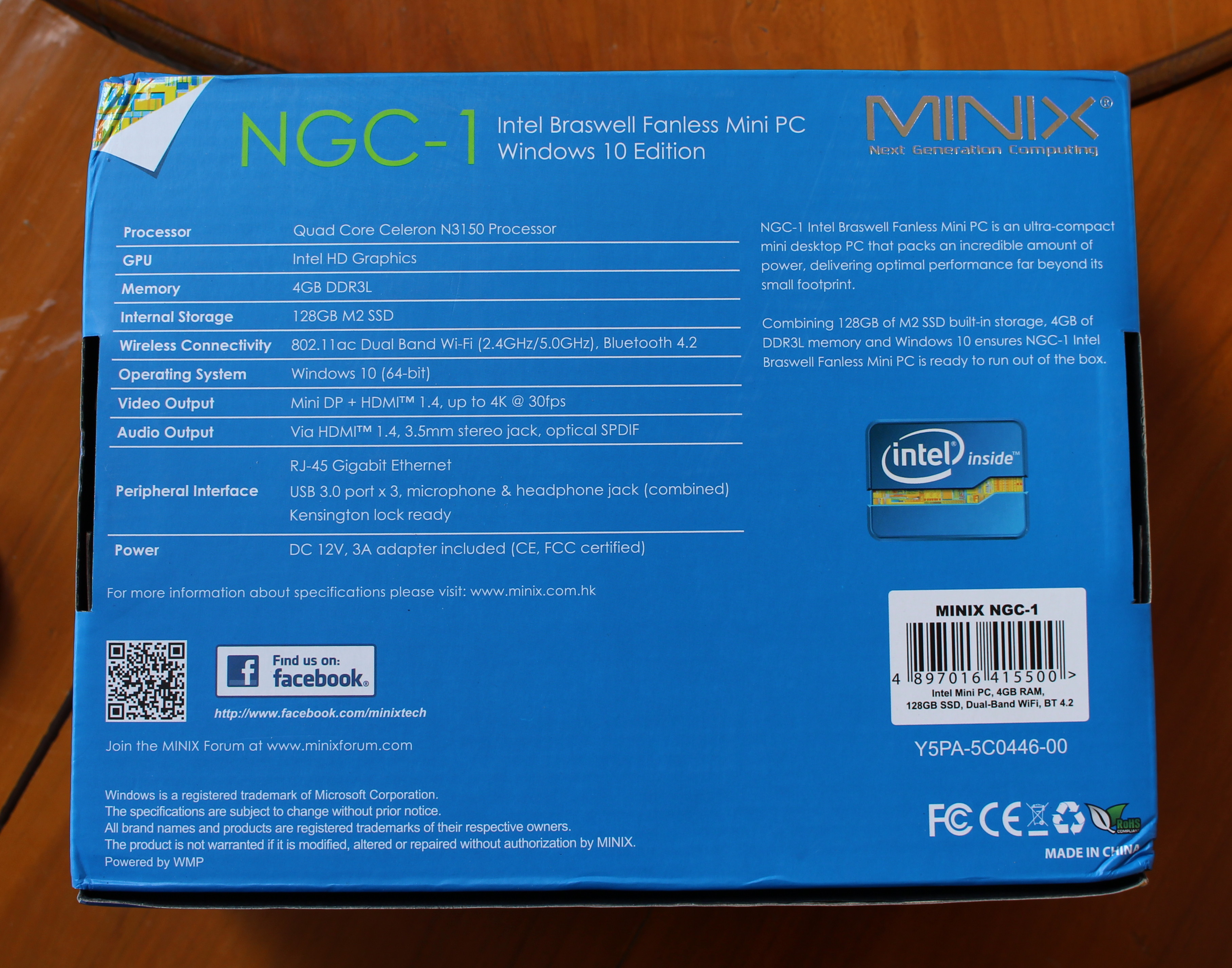 MINIX_NGC-1_Specifications_Large