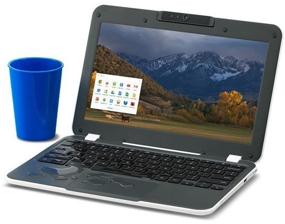 Rugged_Chromebook
