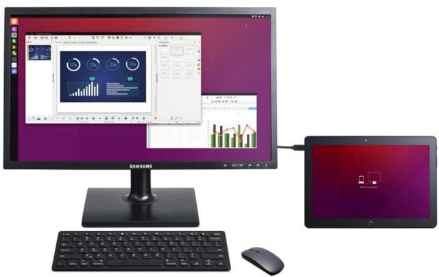 Ubuntu_Tablet_Desktop_Mode