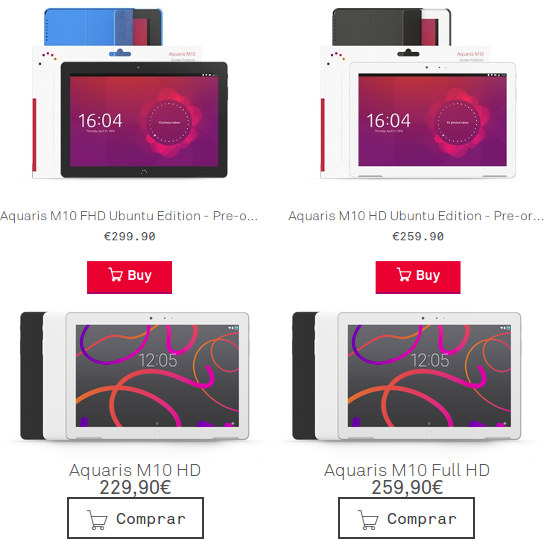 BQ_Aquaris_M10_Ubuntu_vs_Android_Price