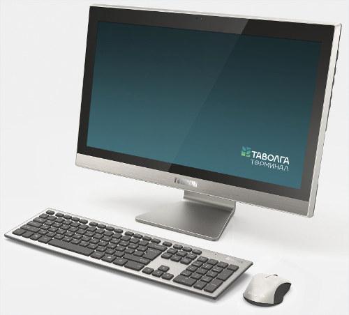 Tavolga_Terminal_TB-T22BT
