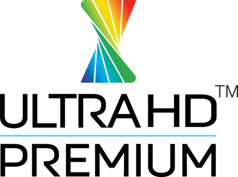 UltraHD_Premium_Logo