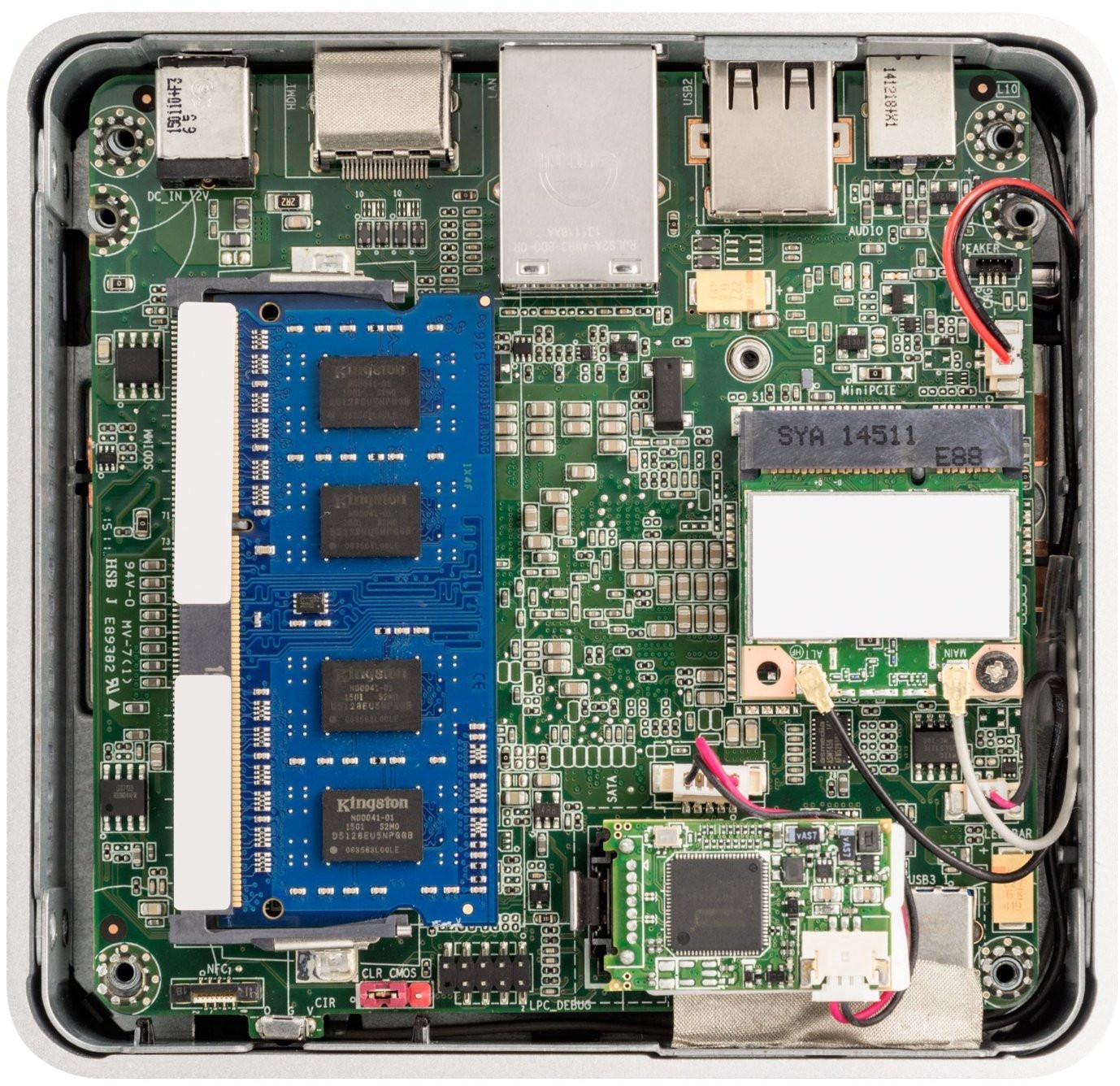 mini-PC_SATADOM_SO-DIMM_PCIe_Large