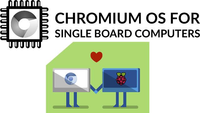 Chromium_OS_Raspberry_Pi