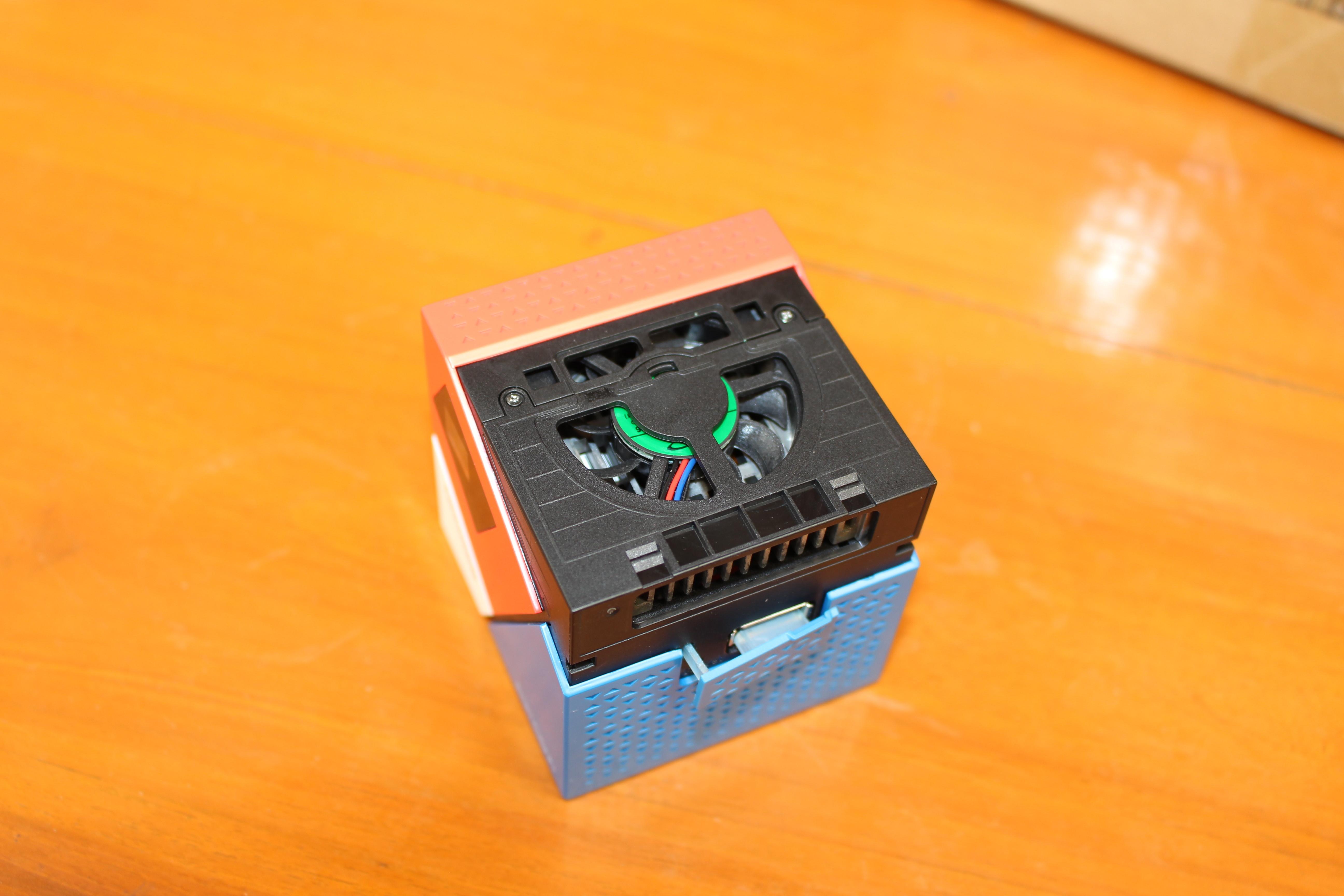 Doogee_Smart_Cube_P1_Fan_and_Heatsink_Large