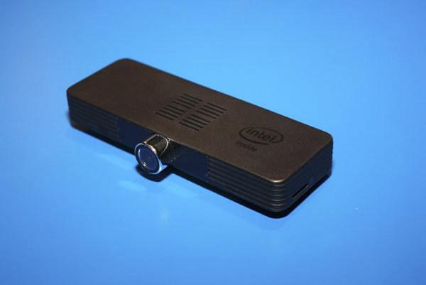 Intel_RealSense_TV_Stick