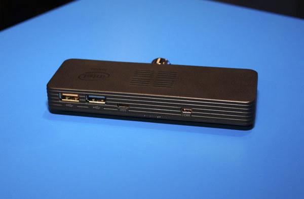 Intel_Realsense_TV_Stick_USB_3.0_micro_USB_HDMI
