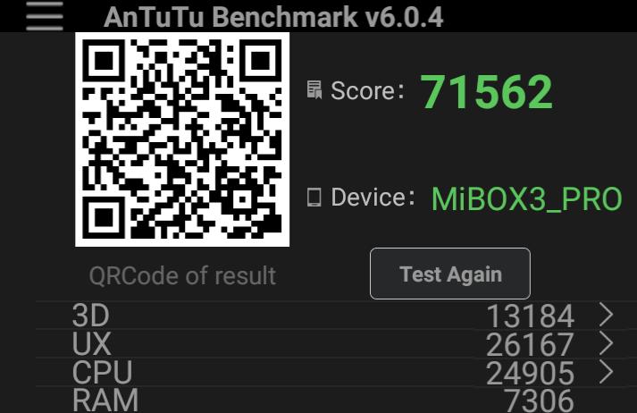 MiBox3_PRO_Antutu_6.0_1080p