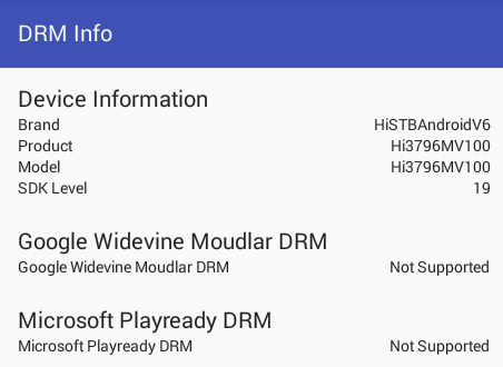 U4_Quad_Hybrid_DRM_Info