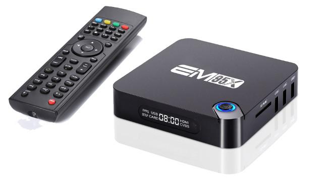 EM95X_TV_Box