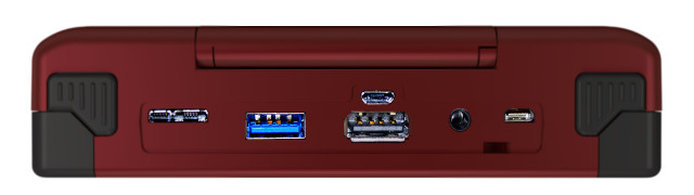Pyra_USB-3.0_USB-2.0