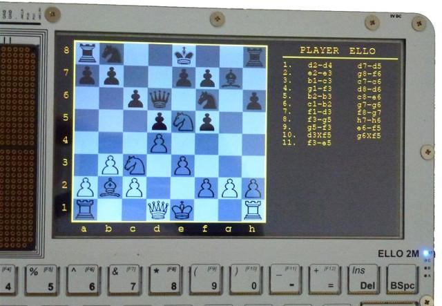 ELLO_M2_BASIC_Game