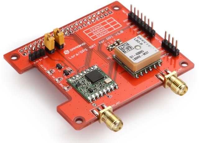LoRa-GPS_Hat_Raspberry-Pi