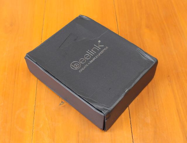 beelink-gt1-package