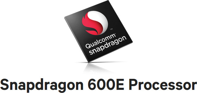 snapdragon-600e-processor