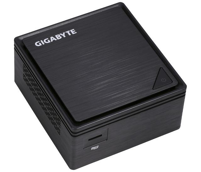 gigabyte_apollo-lake-mini-pc