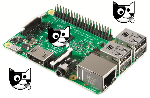 quirky-linux-8-1-raspberry-pi