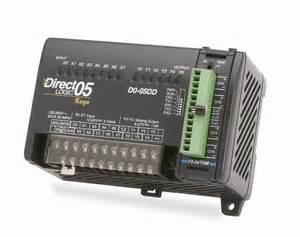 direct-logic-dl05-plc