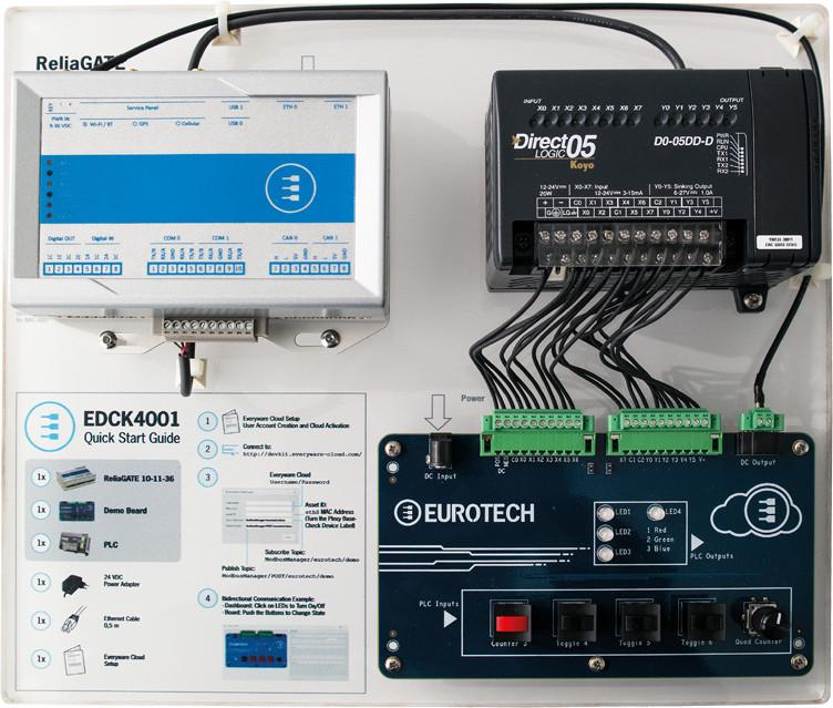 iot-gateway-plc-development-kit-large