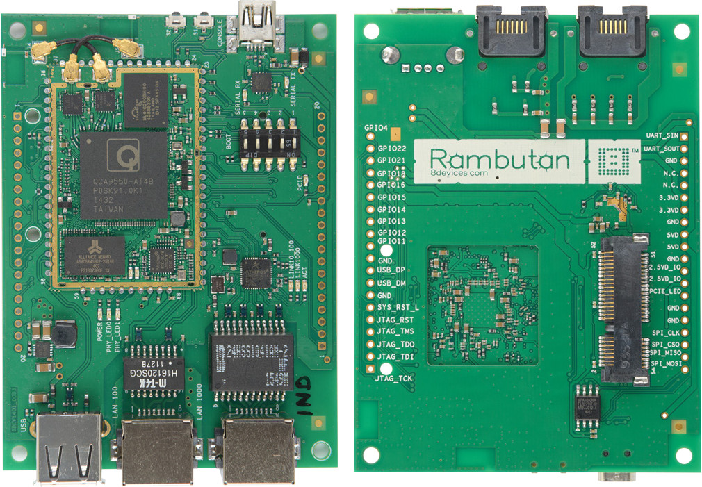 rambutan-development-board-large
