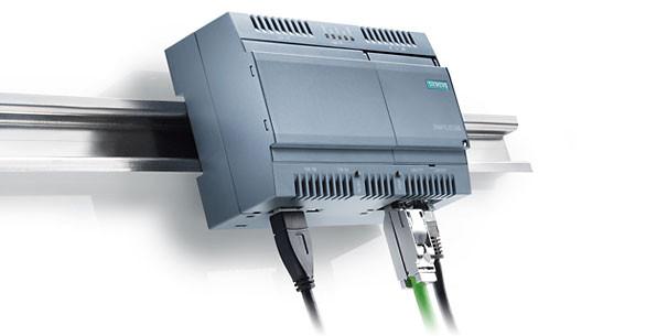 simatic-iot2000-industrial-iot-gateway