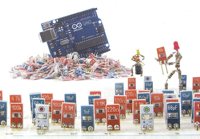 smt-components-arduino-1