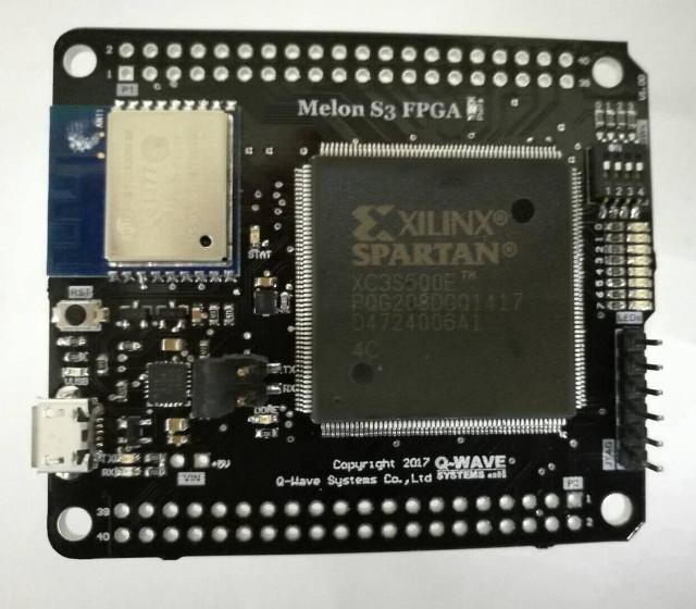 LABVIEW FPGA SPARTAN 3E DRIVERS DOWNLOAD FREE